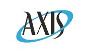 AXIS SPECIALTY EUROPE SE